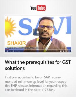 Sri Lanka Localization   SAVIC Technologies