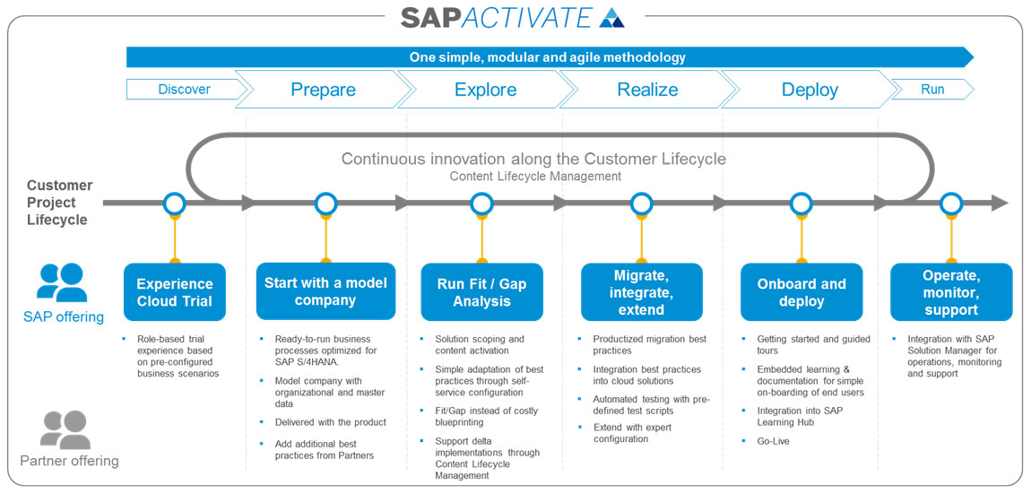 sap-activiate-plan-savic-solutions-partner